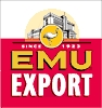 www.australianbeers.com/beers/emu_export/logo_emuexport.jpg